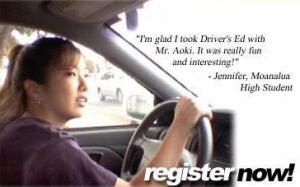 Jennifer Testimony